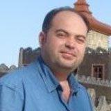 Marwan Samdi – Leading Point