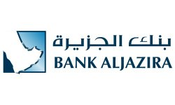 Bank Aljazira
