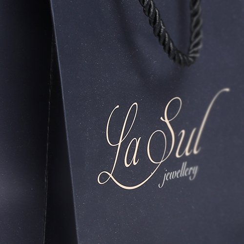 LaSul Project